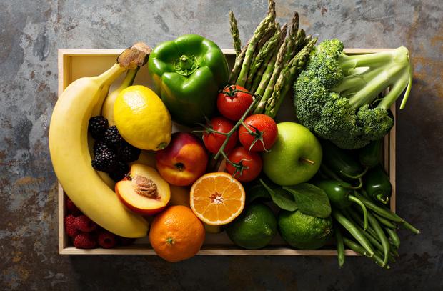 Чем полезно периодическое голодание? (фото 7)