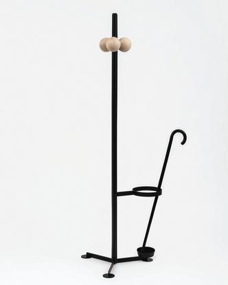 Подставки для зонтов (фото 2.1)