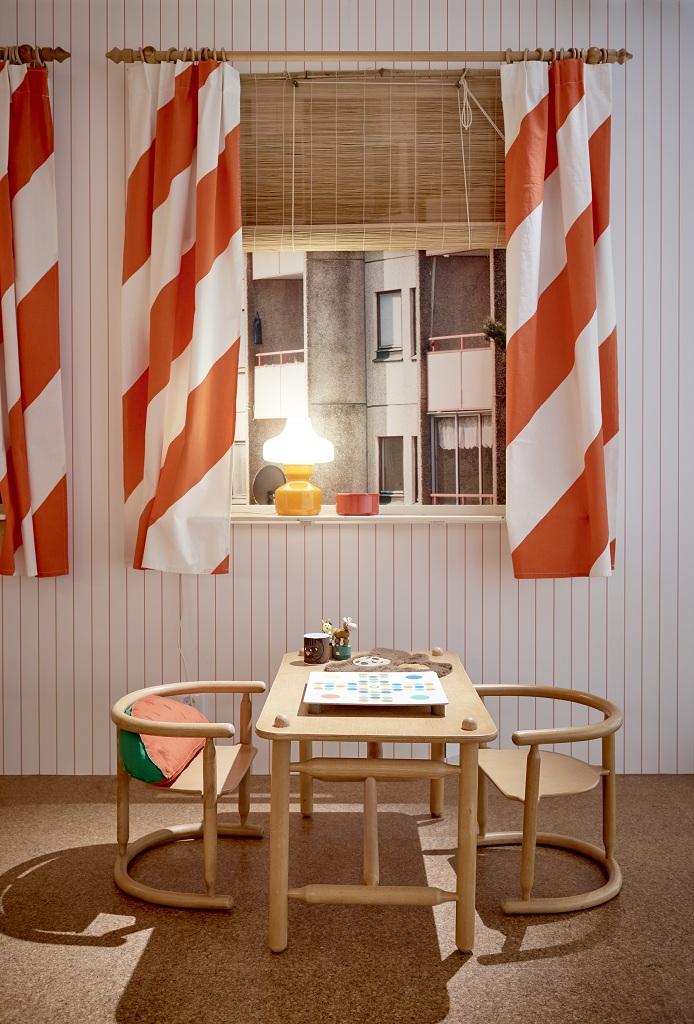В Швеции открылся музей ИКЕА | галерея [1] фото [12]
