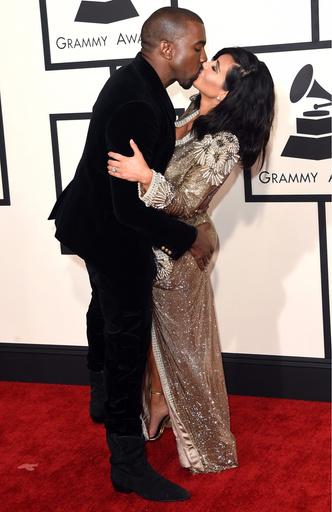 Звездные пары, благодаря которым мы верим в любовь (фото 30)