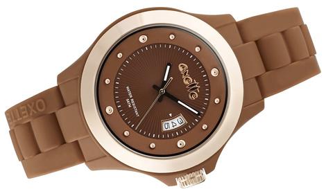 Часы, Oxette, 5 290 руб.