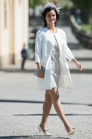 София принцесса Швеции фото