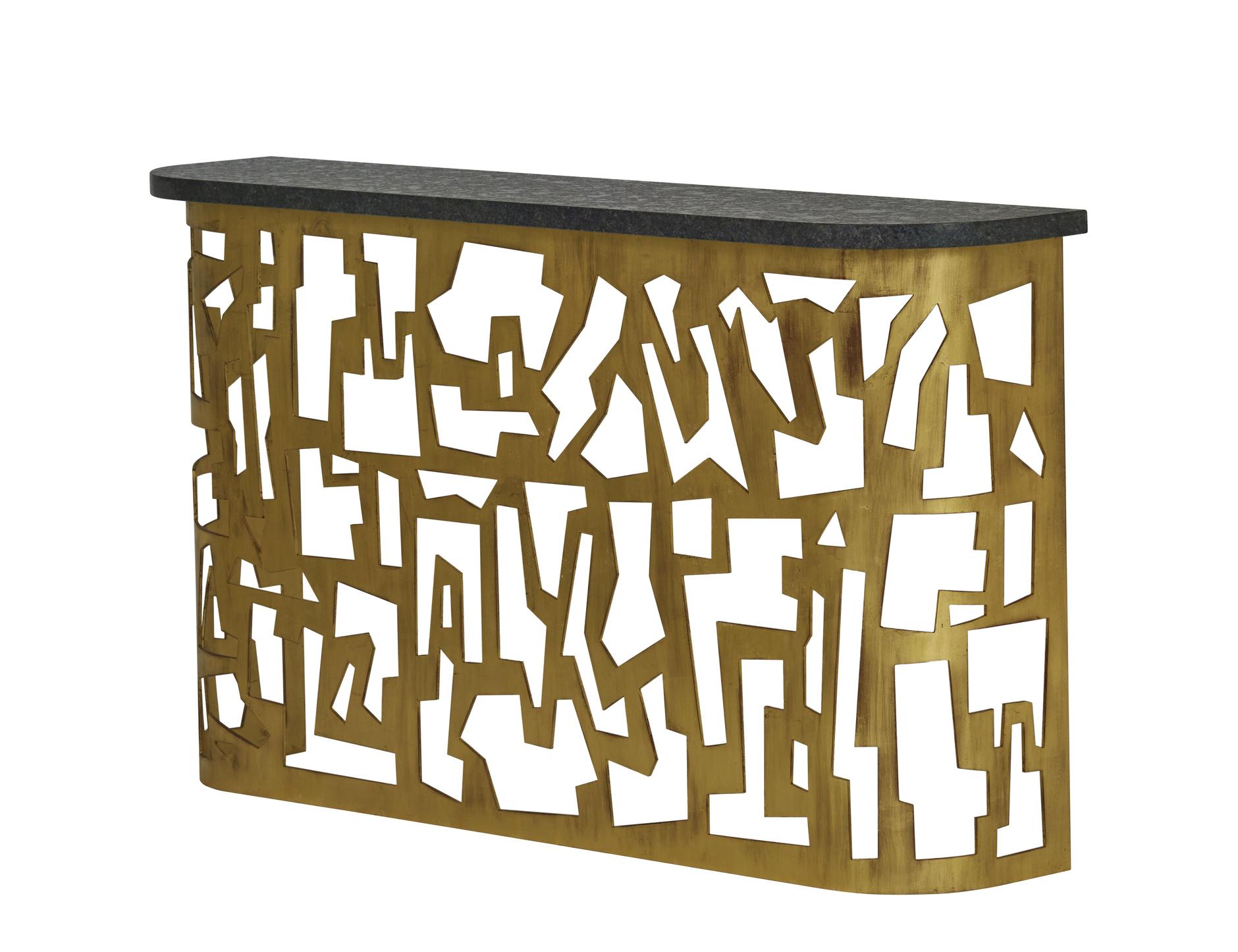 В Booroom Gallery открылась выставка Жана Ива Ланвина (галерея 7, фото 0)