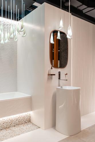 4 дизайн-пространства в шоуруме Globus Ceramica (фото 17.2)