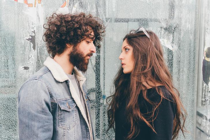 9 признаков, что вас используют в отношениях (фото 6)