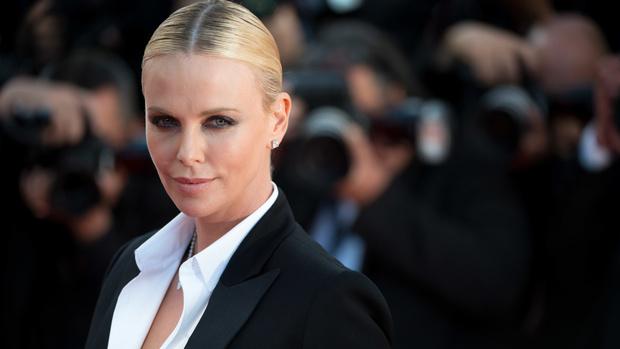 Drama queen: астролог назвал самых несносных актрис Голливуда (фото 4)