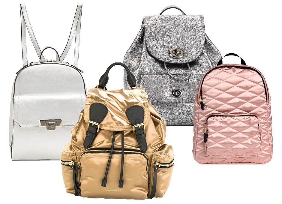 Самодельные молодежные рюкзаки nike рюкзаки для подростков