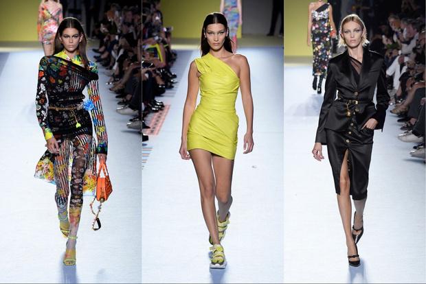 20 в 1: самый быстрый гид по Недели моды в Милане (фото 28)