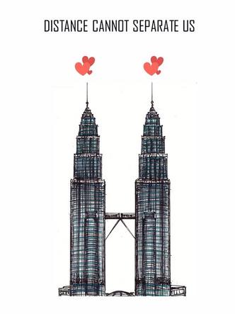 Валентинки для влюбленных архитекторов и дизайнеров (фото 8.2)