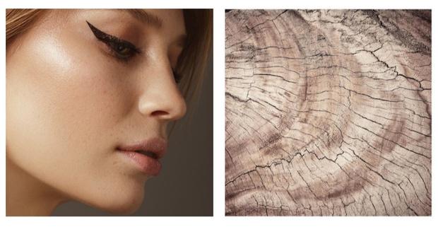 Как правильно маскировать несовершенства кожи (фото 5)
