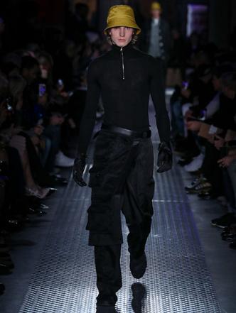 Fashion meets design: одежда Prada, созданная звездами дизайна и архитектуры (фото 11)