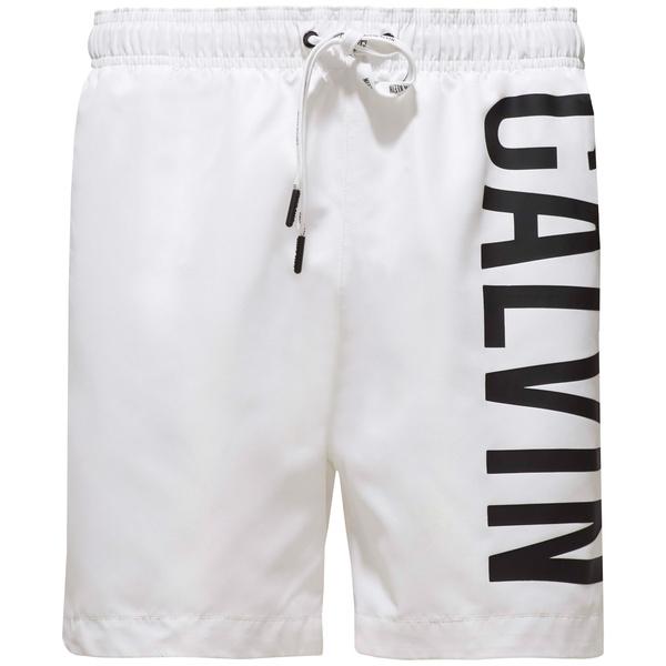 Calvin Klein представил новую коллекцию купальников   галерея [1] фото [23]