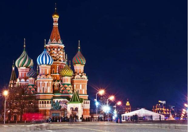 Braccialini открывает интернет-магазин в России