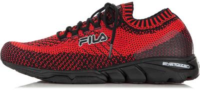 Только не останавливайся: кроссовки, которые выдержат все марафоны сезона (галерея 17, фото 2)