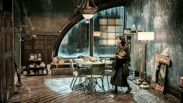 Кинопонедельник: 20 фильмов со стильными интерьерами (фото 0)