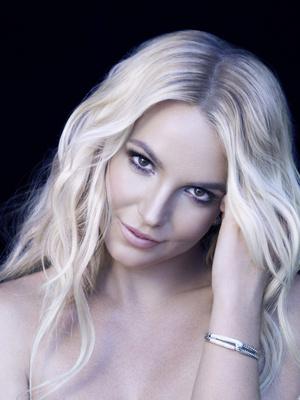 Знаменитые блондинки, которые на самом деле не блондинки (фото 19)