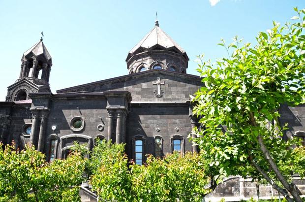 Что делать фуди в Армении (фото 12)