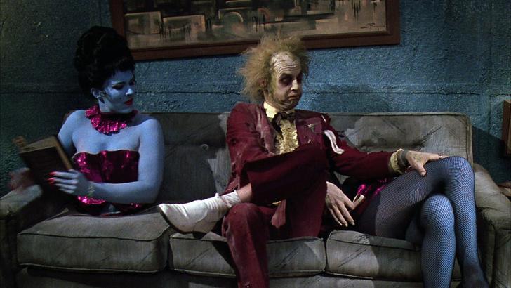 10 лучших фильмов про Хэллоуин для всей семьи (фото 8)