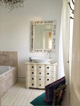 «Дом с голубыми ставнями» Клода Моне сдадется через Airbnb (фото 9.2)