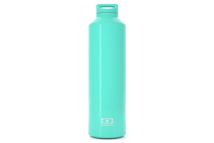 Бутылка MB Steel