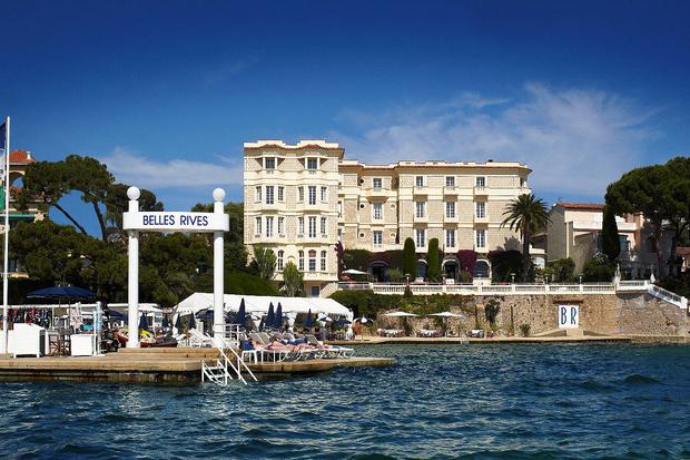 Неделя удовольствий: 7 причин запланировать отпуск в Ницце (фото 5)