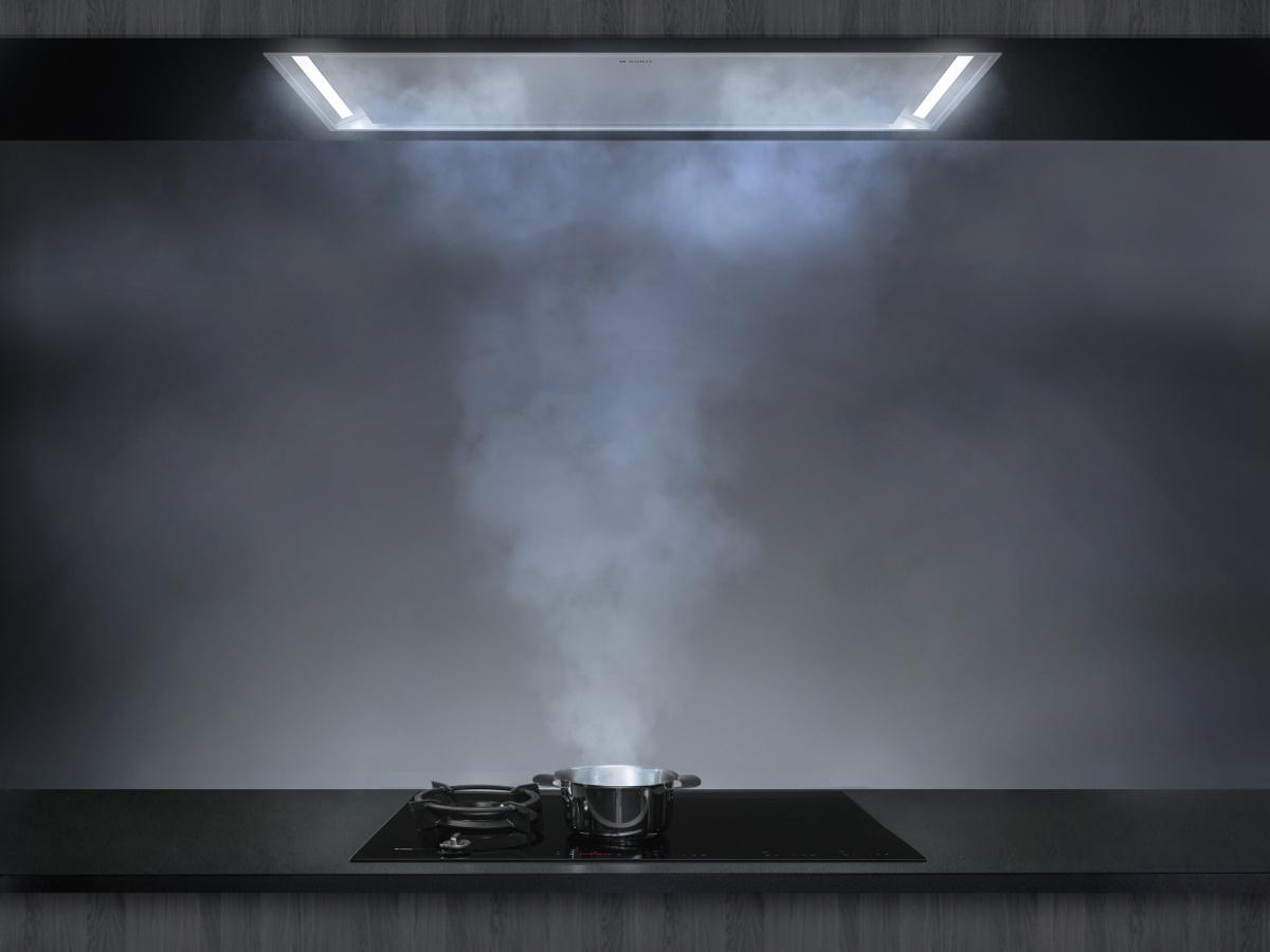 Чудо техники. Новинки выставки IFA 2019 (галерея 12, фото 4)