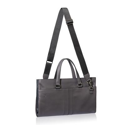 Tod's представил идеальную сумку для архитекторов | галерея [1] фото [2]