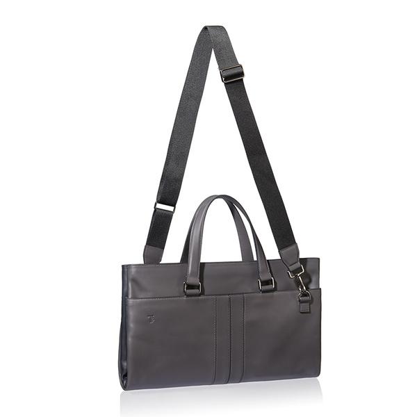 Tod's представил идеальную сумку для архитекторов   галерея [1] фото [2]