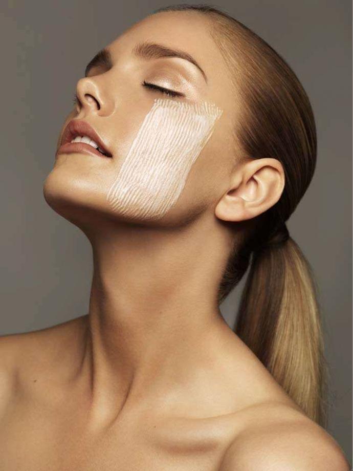 как повысить иммунитет кожи
