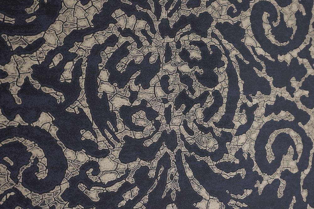 Новые обои и ткани Zoffany | галерея [1] фото [2]