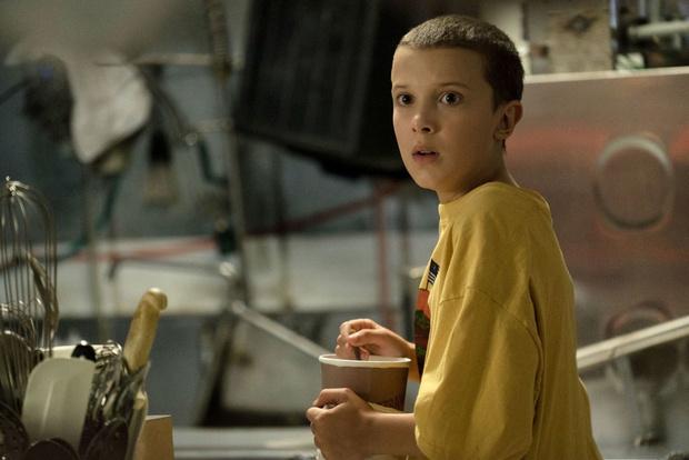 Что будет в третьем сезоне сериала «Очень странные дела»? (фото 5)