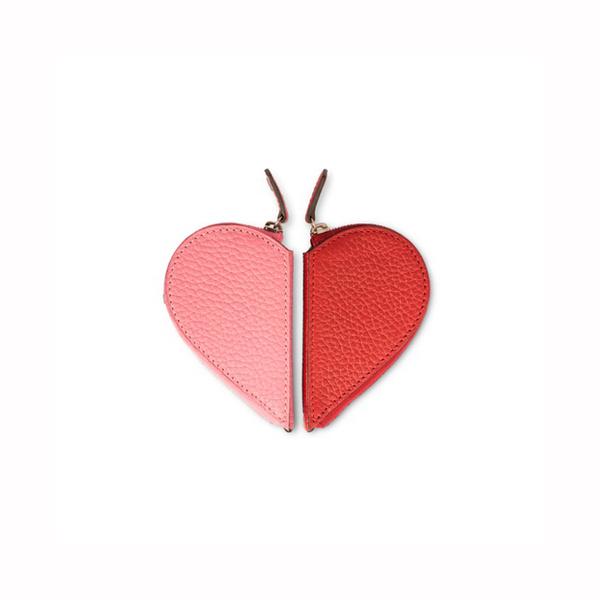 Зов сердца: модный образ ко Дню Всех Влюбленных   галерея [1] фото [4]