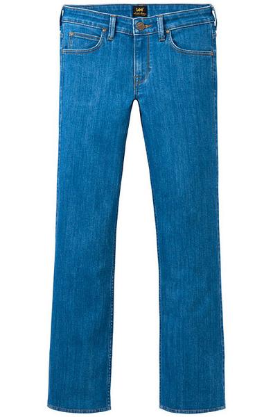 Как выбрать идеальную пару джинсов   галерея [4] фото [9]