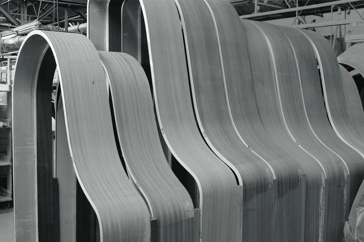 Игра в классику: рояли Steinway & Sons (фото 6)