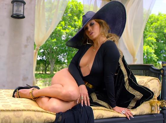 Видео секс дженифир лопеса фото 440-754
