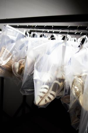 ELLE инсайдер: что происходило на бэкстейдже показа Dior Cruise 2020 (фото 9.1)