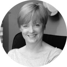 Джейн Шривнер, диетолог