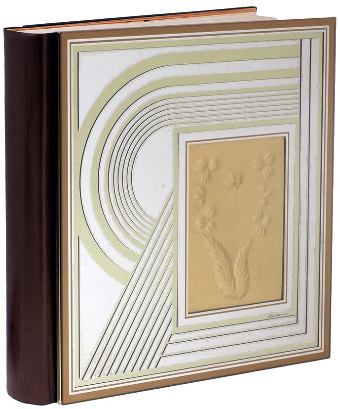 """Винтажные предметы от Gucci и Cartier на аукционе """"Литфонда"""" (фото 3)"""