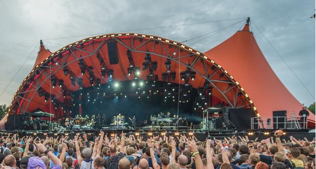 От Билли Айлиш до Кендрика Ламара: 9 европейских музыкальных фестивалей с хорошими лайнапами (фото 1)