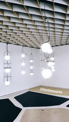 Milan Design Week 2018: день второй (фото 13.1)