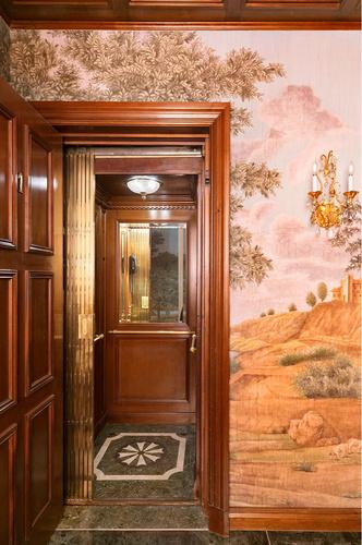 В Нью-Йорке продается бывший дом Элеоноры Рузвельт (фото 7.2)