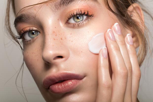 Гид по кислотам, полезным для кожи (фото 6)