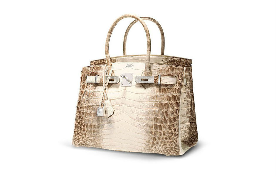e18aaba1fbf1 10 фактов, которые вы не знали о сумке Hermès Birkin | Тренды на www.elle.ru