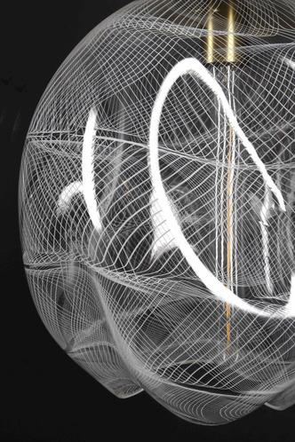 Новые имена: светильники GLASSBURG (фото 8.1)