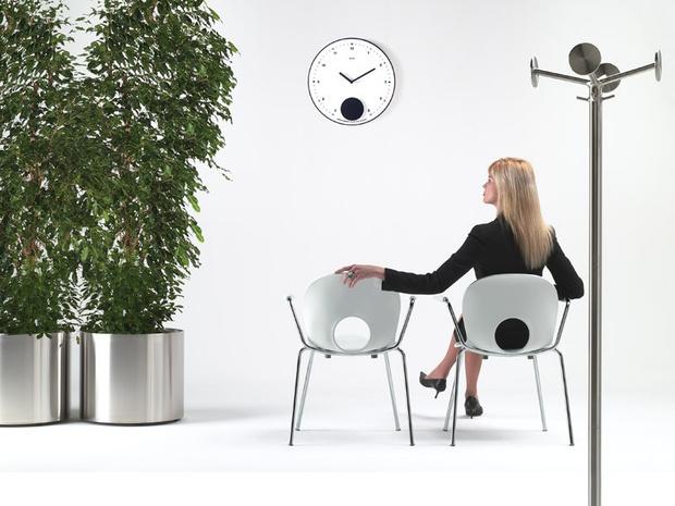 Кашпо и мебель для домашних растений (фото 15)