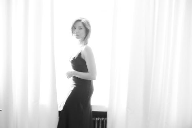 Алиса Хазанова: «Мне интересны пограничные состояния, когда разница между реальностью и сказкой стерта» (фото 7)