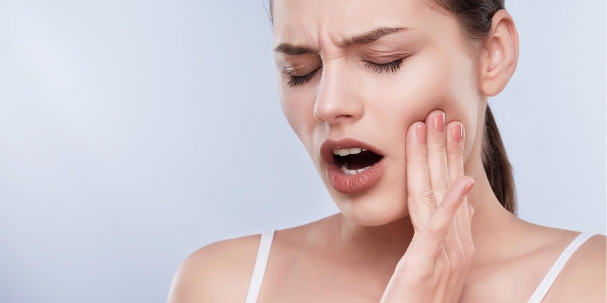 Как бороться с болью от простатита казань простатит лечение стоимость