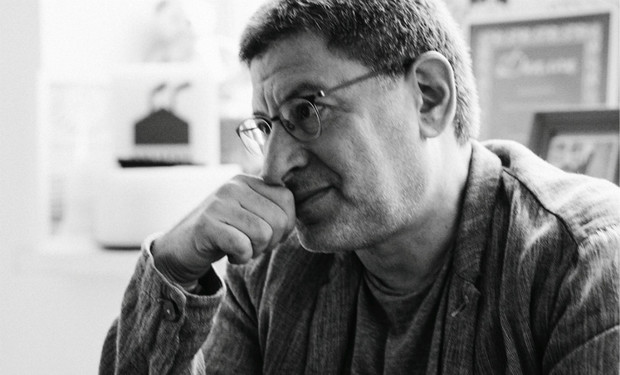 Михаил Лабковский о любви, изменах и одиночестве фото [1]