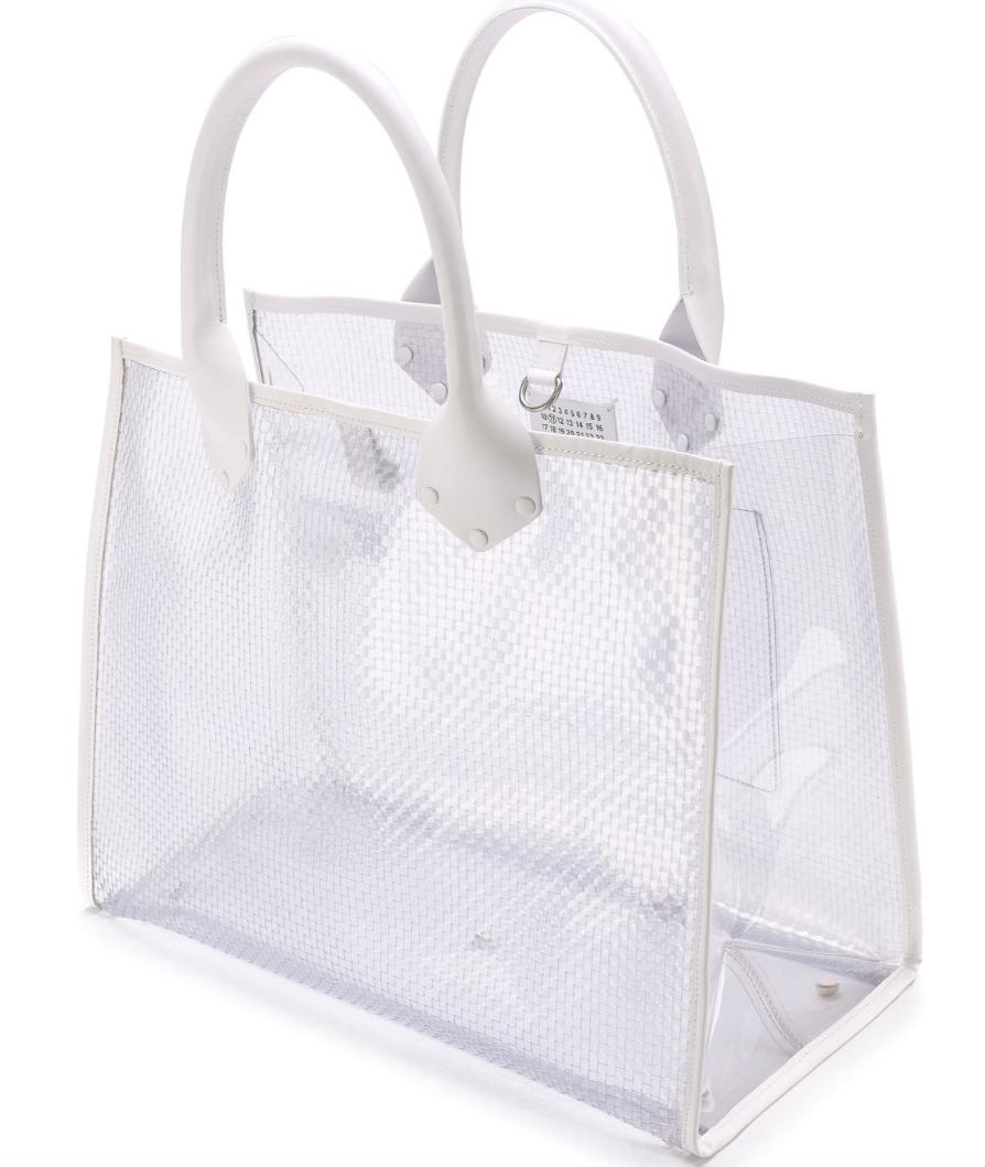 Купить женские сумки от 5 р. в интернет-магазине luxbrandbagsstore.ru!