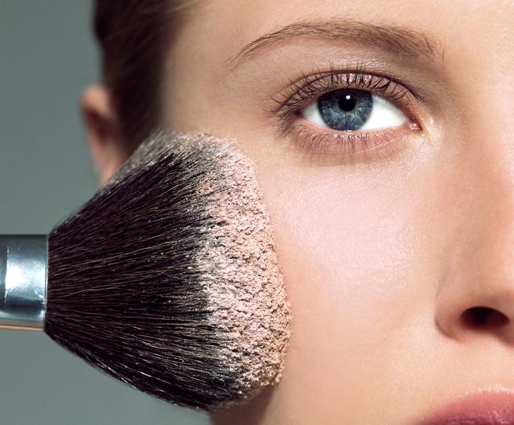 Правильный выбор: как ухаживать за кожей в 30 лет фото [10]